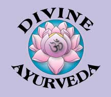 Ayurveda Wellness Certificate Program - Carp Ridge
