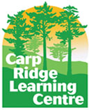 Carp Ridge Learning Centre