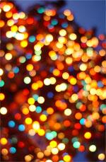 lights-colour