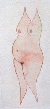 nude-sketch