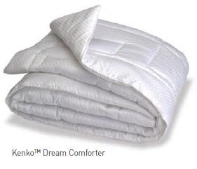 kenko-comforter