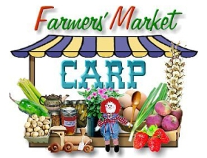 carp-farmers-market