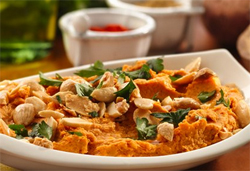 sweet-potato-hummus
