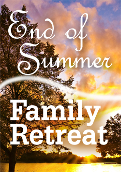 family-retreat
