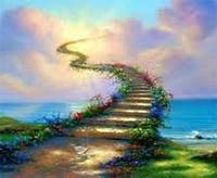 stairway-paradise
