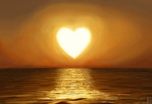 heart_shaped_sun