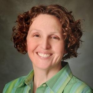 Denise Fuller, ND