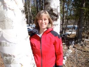 Sheila Earl 2013