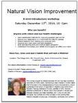 Vision Workshop-1