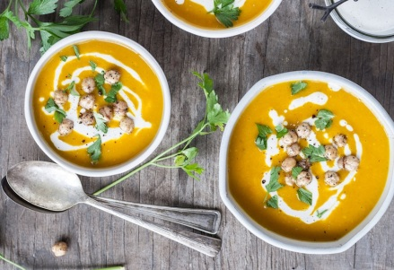 Winter-Squash-Soup-DishingUpTheDirt